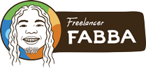 Freelancer Fabba